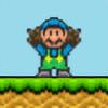 Flusak's avatar