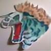 Flusensturm's avatar