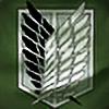 flushedDeadbeat's avatar