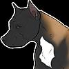 FlussblauKennels's avatar