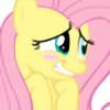 Flusstershy's avatar