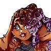 Flusteredbun's avatar