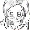 FlusteredPancakes's avatar