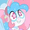 flustershy's avatar