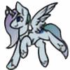 Flutabulous's avatar