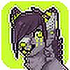 flutagious's avatar