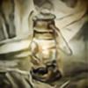 flutear's avatar