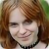 flutefaerie's avatar