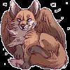 FluteMaestro's avatar