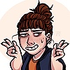 flutiepatutie's avatar