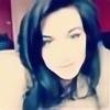 flutings's avatar