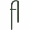 FlutStop's avatar