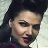 Flutt3rwond3r's avatar