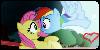 FlutteDashForever's avatar