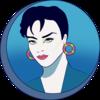 flutter-poop's avatar