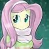 Flutter-Shee's avatar