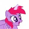 Flutter-The-64's avatar