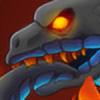 flutter23's avatar