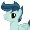 Flutter525's avatar