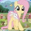 Flutter5259's avatar