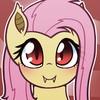 FlutterbatIsMagic's avatar