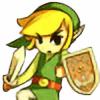 FlutterBeShy's avatar