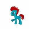 flutterboy1's avatar