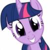 FlutterBronix's avatar