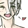flutterbrony16's avatar