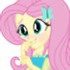 Flutterbug18's avatar