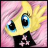 flutterbuzz's avatar