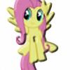 FlutterbyNicely's avatar