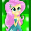 fluttercool's avatar