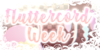 Fluttercord-Week's avatar