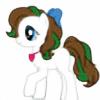 fluttercord4ever's avatar
