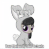 FlutterCrunch's avatar