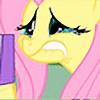 Fluttercryplz's avatar