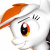 FlutterCZ's avatar