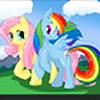 FlutterDash269's avatar