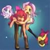 flutterdashluvr's avatar