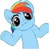 flutterdie1011's avatar