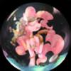 flutterdie17's avatar