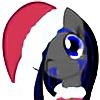FlutterDJ2000's avatar
