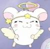 flutterfairyy's avatar