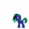 FlutterFizz's avatar