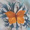 Flutterflyling's avatar