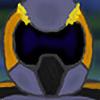 flutterguy147's avatar