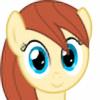 flutterguy317's avatar