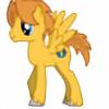 Flutterguy42's avatar