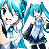 flutterguy87's avatar